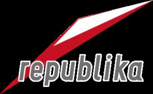 Logo_na_jasne_tlo