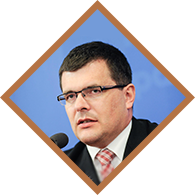 Piotr Uscinski