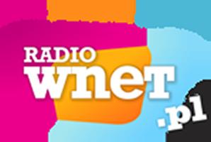 WNet_logo1