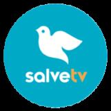 SALVE TV wszystkie logotypy-1