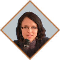 Magdalena Czarnik