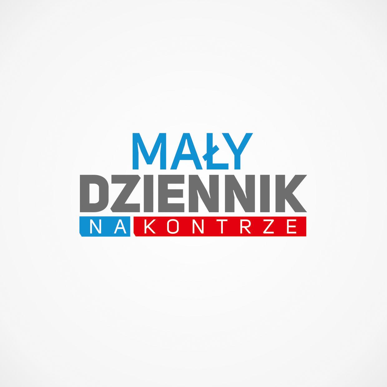 maly_dziennik