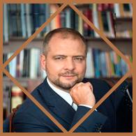 Prof. Aleksander Stępkowski