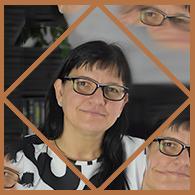 Magdalena Trojanowska