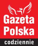 gpolska
