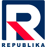 republika_tv